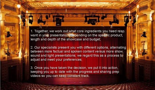 possibly Munich´s most beautiful Theatre1