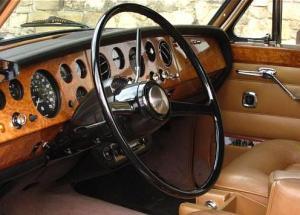 luxus transport www.thulke-classic