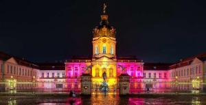 Schloss Chburg